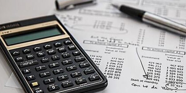 Best Accounting Programs in the US