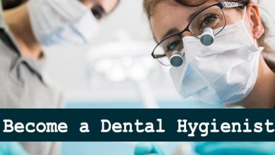 Photo of How to Become a Dental Hygienist in Georgia
