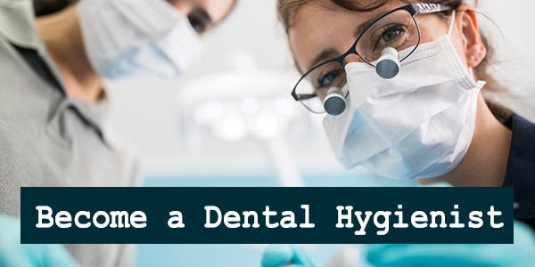 How to Become a Dental Hygienist in Georgia