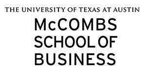 Best Accounting Schools in US