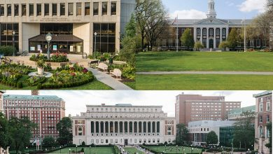 Photo of Best Universities For International Relations And Diplomacy