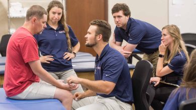 Photo of Cheapest Physical Therapy Schools in the USA