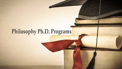 Photo of Top Philosophy Ph.D. Programs in the USA